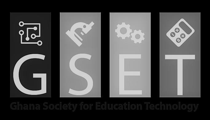 Ghana Society for Education Technology